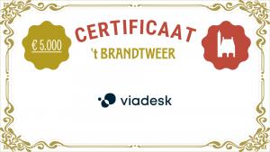 Certificaat Logo (2)