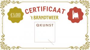 Certificaat Logo (5)