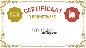 Certificaat Logo (6)
